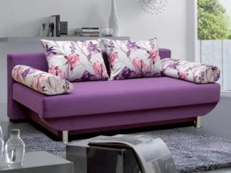 Диван кровать Вероника - Мебельная фабрика «РиАл»
