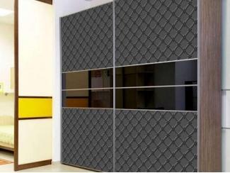 Шкаф-купе 2 - Мебельная фабрика «FSM (Фабрика Стильной Мебели)»