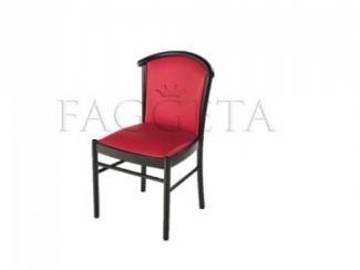 Стул Сицилия  - Салон мебели «Faggeta»