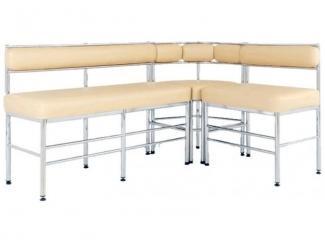 Кухонный угол 8 - Мебельная фабрика «Tandem»