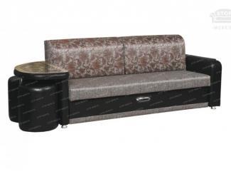 Прямой диван Лидер 5 - Мебельная фабрика «STOP мебель»