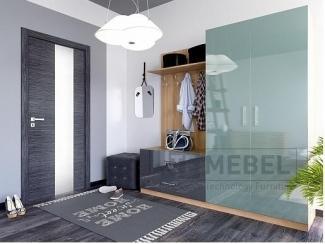 ПРИХОЖАЯ 2000*2000*500 - Мебельная фабрика «ITF Mebel»