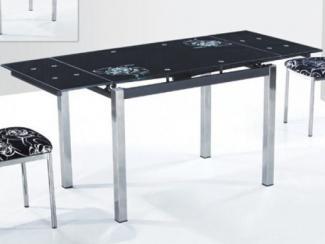 Стол обеденный B179-34-2 - Импортёр мебели «Аванти»