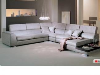 диван угловой Калинка 58 - Мебельная фабрика «Калинка»