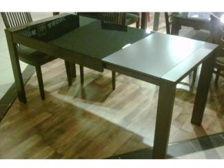 Кухонный стол MONOPOL