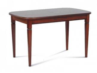 Стол 02.23 - Мебельная фабрика «Фабрика стульев»