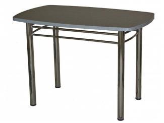 Стол обеденный СО-6 - Мебельная фабрика «Триумф-М»