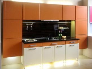 Кухня Орэ - Мебельная фабрика «Эсси»