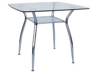 Стол обеденный W03 90 - Мебельная фабрика «ВЕРОС»
