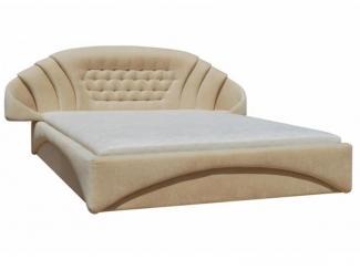 Кровать в спальню Жасмин