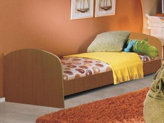 Кровать Стандарт односпальная