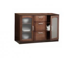 Комод Массив   - Импортёр мебели «МебельТорг»