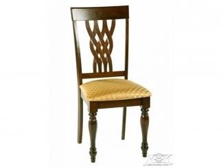 Стул MK-1508-ES - Импортёр мебели «МиК Мебель (Малайзия, Китай, Тайвань, Индонезия)»