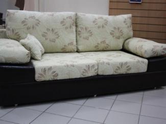 Диван прямой Марсель 3 - Мебельная фабрика «La Ko Sta»