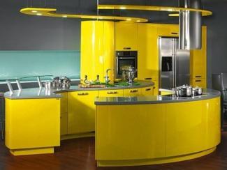 Кухонный гарнитур Розанна 1
