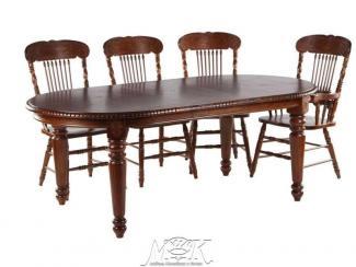 Стол обеденный HNDT 4280
