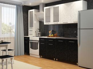 Кухня Надежда-13 - Мебельная фабрика «МЭК»