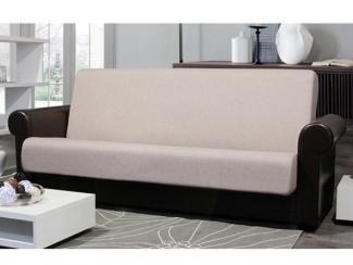 Диван прямой Оникс - Мебельная фабрика «Стрэк-тайм»