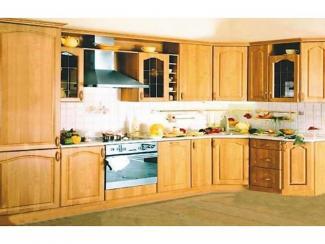 Кухня угловая «Классика»