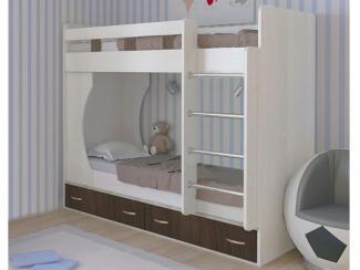 кровать детская «Альба»