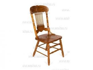 Стул обеденный 838 S - Салон мебели «Тэтчер»