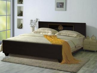 Кровать Гаргона