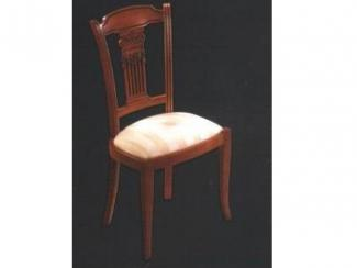 Стул Мод CD142 - Импортёр мебели «Мебель Фортэ (Испания, Португалия)», г. Москва
