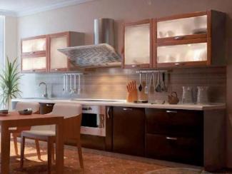 Кухня Dream - Мебельная фабрика «Alva Line»