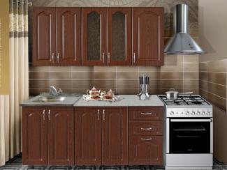 Кухонный гарнитур Мария 9