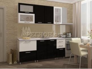 Кухня Николь - Мебельная фабрика «Регион 058», г. Пенза