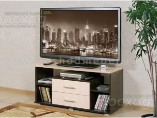 Тумба для ТВ ТТ 4 - Мебельная фабрика «Восход»