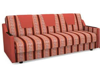 Диван прямой Каравелла - Мебельная фабрика «Фрегат»