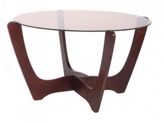 Стол Сан-Ремо арт. 21147 - Импортёр мебели «Кембали (Индонезия)»