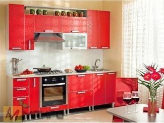 Кухонный гарнитур Равиоли - Мебельная фабрика «Манго»