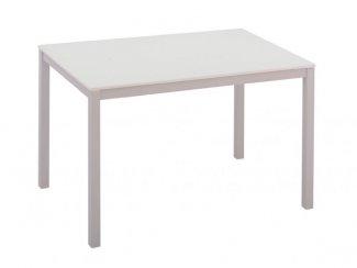 Стол Strong Сидней  - Мебельная фабрика «Командор»