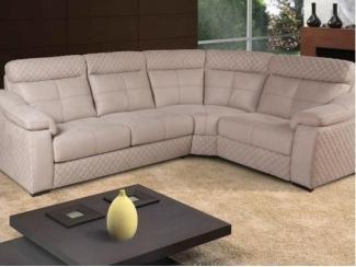 БОСТОН NEW угловой диван-кровать - Мебельная фабрика «Ваш День»