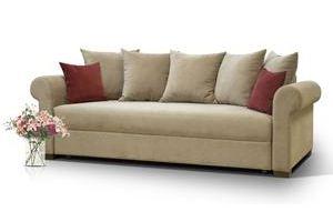 Диван-кровать Дива М - Мебельная фабрика «СТД»