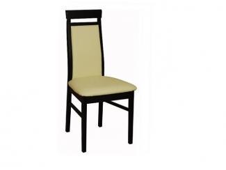 Стул ЭТ 5 - Мебельная фабрика «Салем-Мебель»