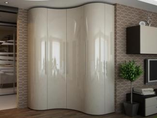 Шкаф 4 - Мебельная фабрика «Анонс»