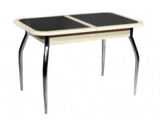 Обеденный стол Колибри-П - Мебельная фабрика «Собрание»
