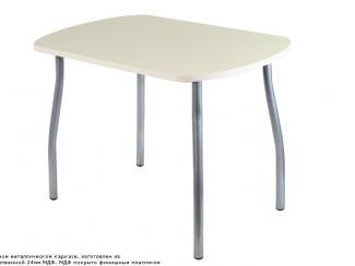 Стол обеденный Лея