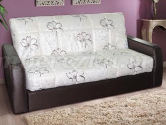 Диван прямой Вегас - Мебельная фабрика «Березка»