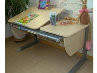 Стол ТВИН - Изготовление мебели на заказ «Астек-Элара», г. Чебоксары