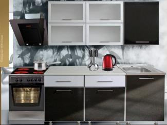 Кухонный гарнитур Мария 22