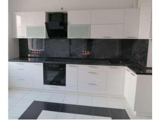 Модульная кухня  - Мебельная фабрика «Династия»