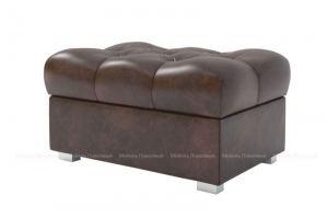Банкетка 01 эко-кожа - Мебельная фабрика «Мебель Поволжья»
