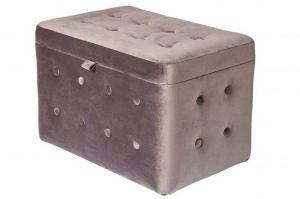 Банкетка 04К БН - Мебельная фабрика «Logik Dom»