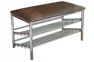 Банкетка 1 - Мебельная фабрика «Полли»