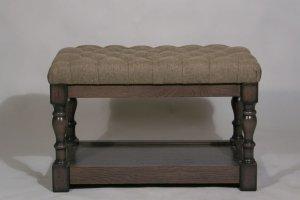 Банкетка 200080 - Импортёр мебели «Санта Лучия»