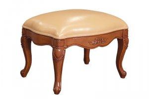 БАНКЕТКА 2605210L - Импортёр мебели «Carpenter»
